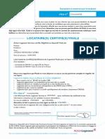 VisaCertifie-V10112919728 (1).pdf