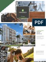 Brochure Digital EcoPrado