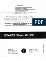 exakta_35mm_guide-1-2