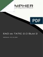 Manual do Aluno EAD TATIC 2.0 Build 2 (002).pdf