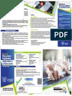 Maestria en recurso Digilates Aplicados a la Educacion- Pensun.pdf