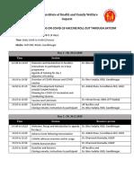 COVID vaccine_SATCOM schedule (1) (2)