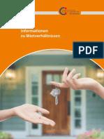 hinweise-fuer-mieter-integrationscenter-fuer-arbeit-gelsenkirchen-das-jobcenter.pdf
