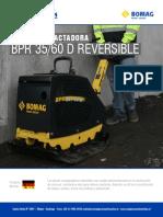 Ficha-BOMAG-BPR-35-60D-reversible
