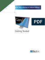 盤式分光光譜分析系統_Gen5英文操作手冊