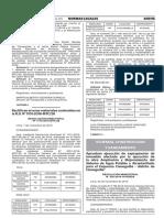 RESOLUCION EJECUTORA.pdf