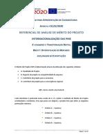 referencial de merito do projeto.pdf