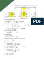 calculo recipiente a presion