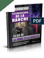 Debloquez Vos Flechisseurs de La Hanche PDF Gratuit