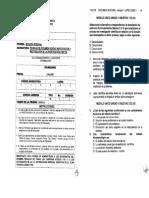 105-118  INV. 2DA INTG . 2009-1_Exa_Res