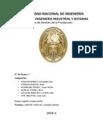 408630629-MONO-Logistica-docx.docx