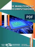 apostila_curso_montagem_manutencao2015_final
