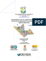 Diagnostico_Final_Miraflores (1).docx