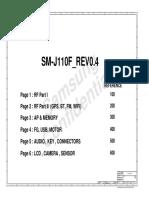 SM-J110F   Service Schematics.pdf