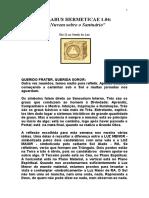 Fratres-Lucis-004-SNB-v1.0.doc