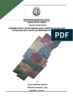 Cameroni. Turismo rural de estancias en el partido de Bolívar.pdf