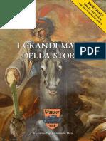 I_Grandi_Matti_Della_Storia
