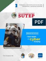 3.2. Módulo 03 - Ciberbullying guía rápida.pdf