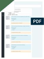 3.6. Actividad evaluada 3_ Prueba de conocimientos_ Attempt review