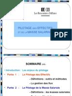 252562023-Pilotage-des-effectifs-et-de-masse-salariale.pdf