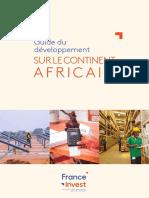 Guide-du-developpement-sur-le-continent-Africain-2020.pdf