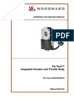 04141_manual_rev_g.pdf