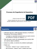 2020-aps1-aula02.pdf