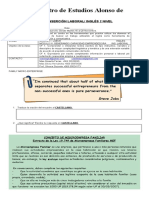 Guía 8 INGLÉS_LABORAL ABCD