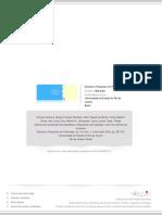 451844631015.pdf