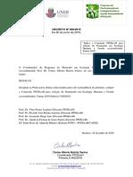 Decreto-Comissão-de-Seleção-Doutorado-PPGEcoH