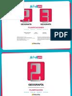 Planificaciones Geografía Activados.pdf