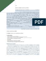 aeal516_ficha_gramatica_6