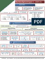 ResumeThermodynamique-4.pdf