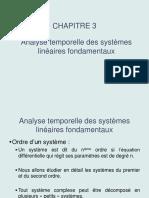 Chapitre-2-reponse-temporelle (2).pdf