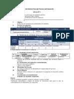 INFORME FINAL DE PROCESO DE EVALUACION.docx