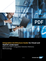 Integration Architecture Guide for Cloud and Hybrid Landscapes (1).pdf