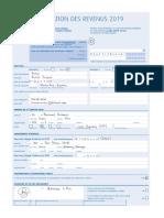 2042 plat 2020.pdf