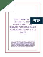 20201223-locfp-con-lomloe.pdf
