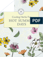 The-Herbal-Academy-Cooling-Herbs-for-Hot-Summer-Days-Ebook.pdf