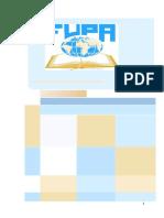 plan-de-formation-licence-en-gestion.docx FUPA