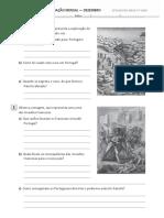 FICHA DE AVALIAÇÃO MENSAL — DEZEMBRO.docx