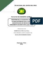 INFORME-PRACTICAS (1).docx