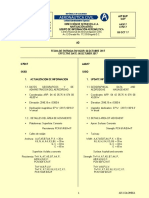 AIP_SUP_C75_A43_SKBO.pdf