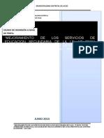 PERFIL - COLEGIO VAB.docx
