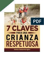 7-CLAVES-PARA-UNA-CRIANZA-RESPETUOSA