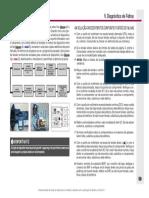 360155635-manaul-electrolux-lava-e-seca-Modelos-lsi-09-lsi11-pdf-59