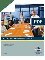 Club Leadership Handbook.pdf