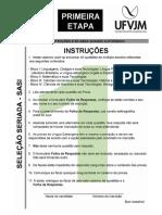 Prova_1_etapa_SASI_2016.pdf