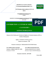 ranaivosonSedera_IUGM_DTS_09.pdf