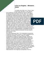 Características De Los Ángeles.pdf